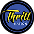 Thrill Nation Logo.png