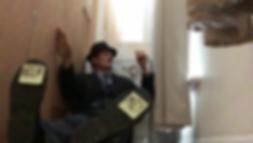 Screen Shot 2020-04-28 at 17.35.25.png