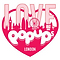Love Pop Ups logo.png