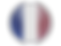 French website circle button_edited.png