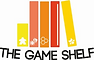 The Game Shelf logo.png