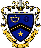 1200px-Kappa_Kappa_Psi_Coat_of_Arms.svg.