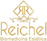 Logo Clínica Reichel