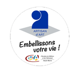 logo artisan.png