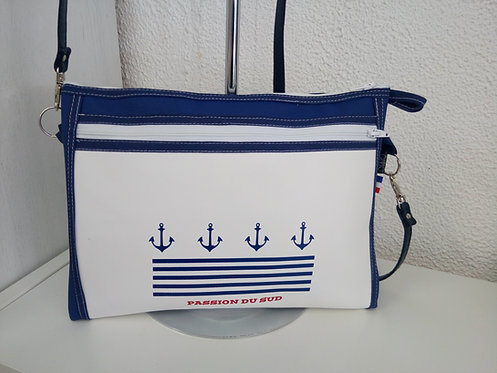 sac ancre marine muriel-m