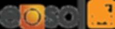 EOSOL-logo-500x127.png