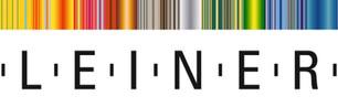 leiner_logo_streifen_2011.jpg