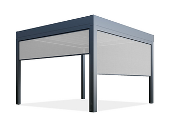 Screens-Sunstyle-outdoorliving
