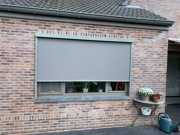 Zonfix-screens-Zonwering-winkel
