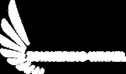 zonwering-winkel logo wit.png