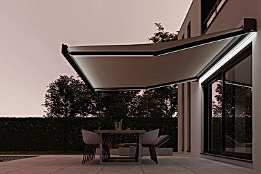 Lux_open_awning_open_led (1).jpg