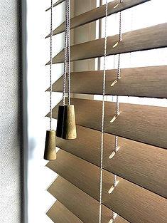 bamboe-rookgrijs-1.jpg