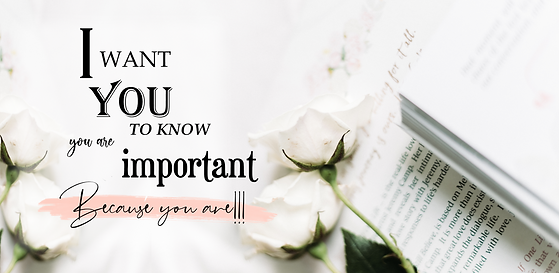 you important.png