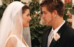 Lis J wedding profile crop.png