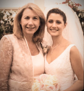 Mom and Lis wedding_edited.jpg