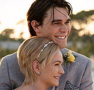 KJ Britt wedding_edited.jpg