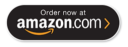 buy-on-amazon-button-png-3.png