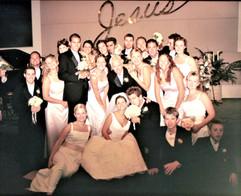 wedding%2520party_edited_edited.jpg