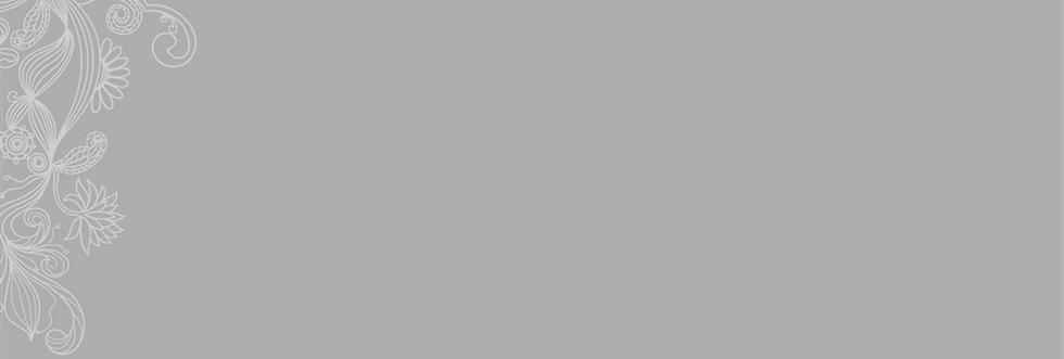 grey strip.png