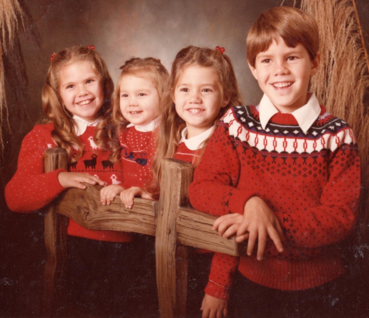 ry lis meg h red sweaters.jpg