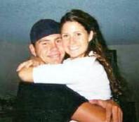 Ryan and Lis hug 2_edited.jpg