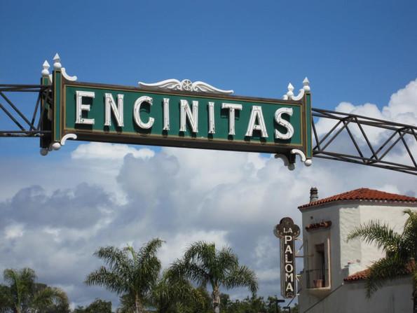 Encinitas sign.jpg