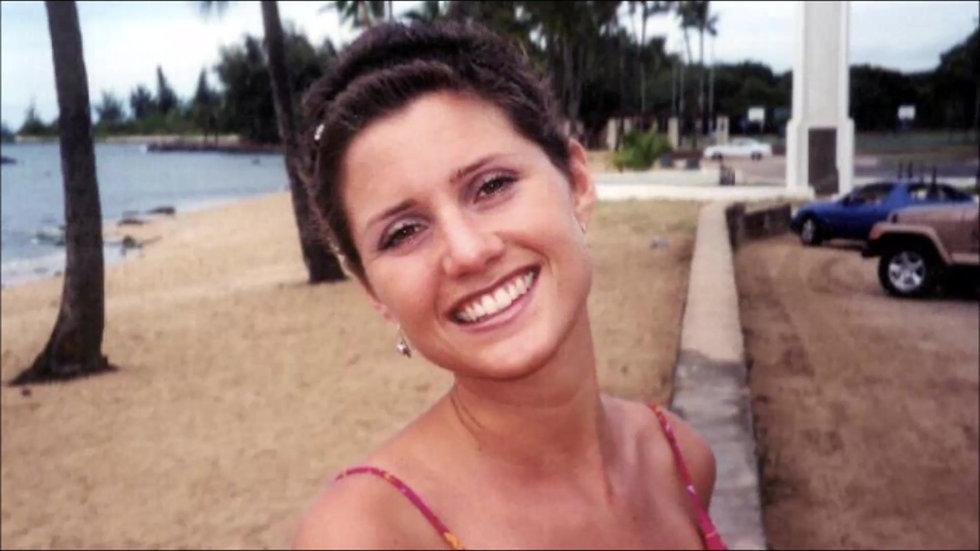 Memorial Video of Melissa Henning Camp