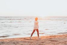 walking beach.jpeg
