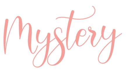 Mystery pink.png