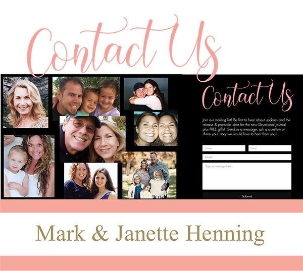 Contact Us link.jpg