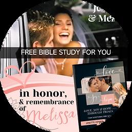 Circle free bible study.png