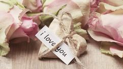 i love you rose.png