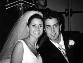Lis Jer wedding BW.jpg