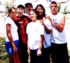 Last Family Portrait_edited.jpg