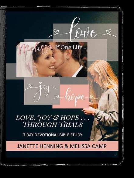 Love JOy Hope book.png
