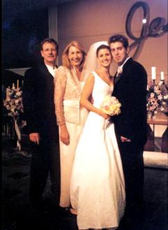 Dad Mom Lis J Wedding_edited.jpg