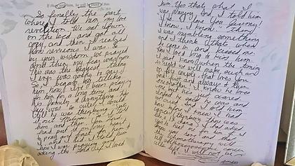 slide lis journal.png
