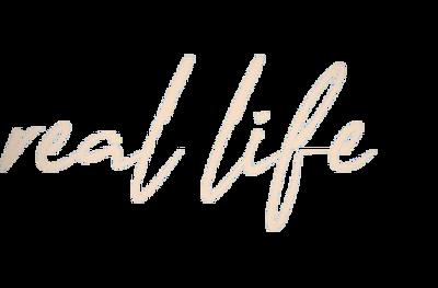 real life_edited.png