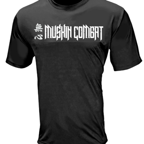 MC Gen4 Cooling Performance Crew T-Shirts