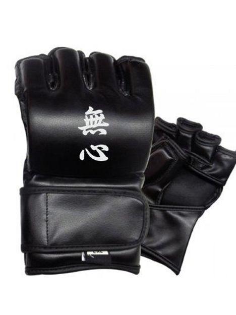 Mushin MMA Gloves