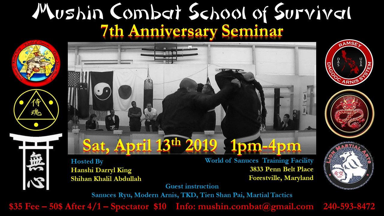 7th Anniversary Seminar 2.jpg