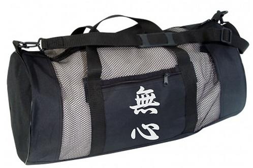 Mushin Gear Bag