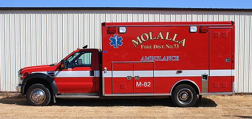 firemed-molalla.jpg