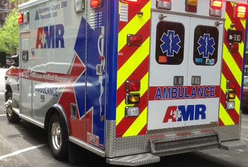 generic-ambulance-amr-a-042713.jpg