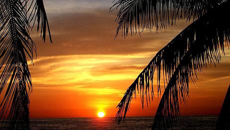 Puerto Vallarta.jpg