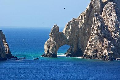 Cabo_San_Lucas_Los_Arcos_3.jpg