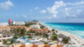 cancun-1235489_1920.jpg