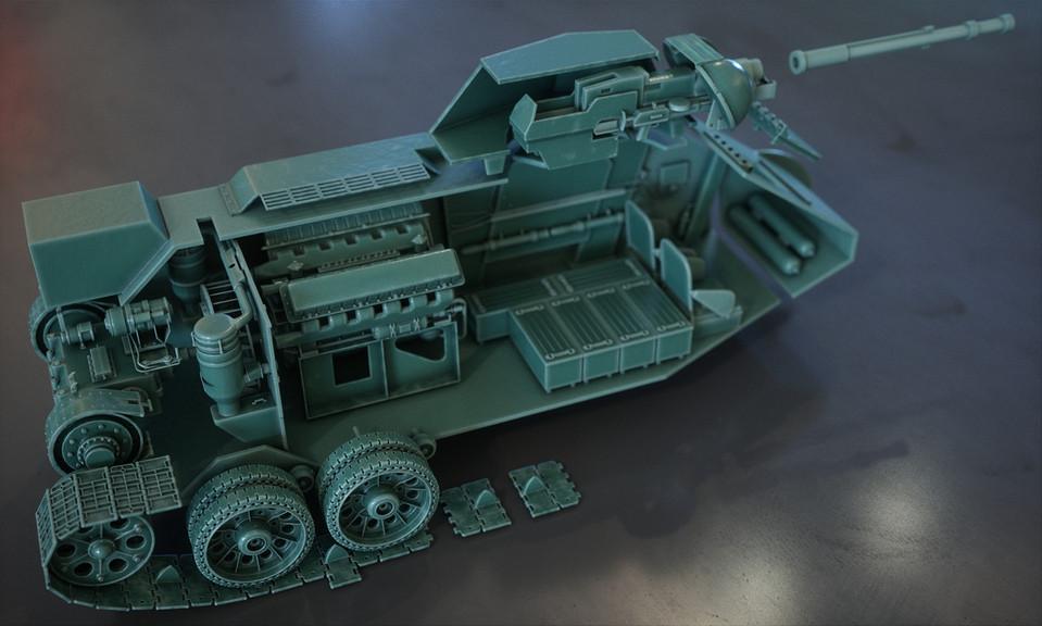 3DModels_Tank_Т-34_1+2_FS_02.jpg