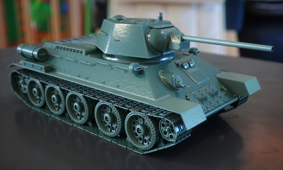3DModels_Tank_Т-34_1+2_FS_01.png