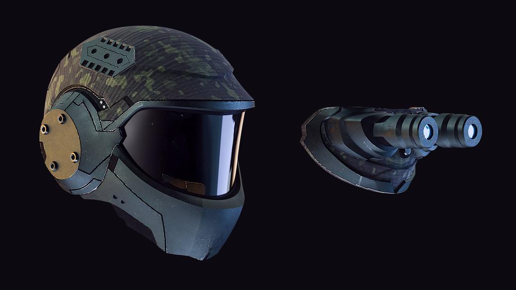 Soldat_Budushego_V7_14.jpg